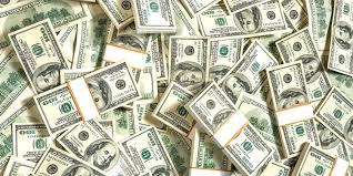 Cash Sklave
